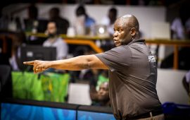 FIBAWCQ: Nwora attributes loss to fatigue and late preparation