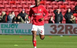 Football: UK press, Tony Pulis hail outstanding Mikel