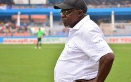 Total CAFCL: Ogbeide banks on intrinsic motivation to down Wydad