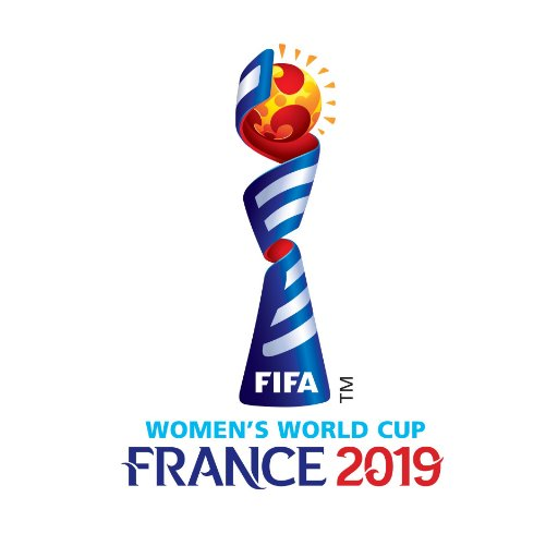 France 2019: FIFA approve VAR for Women's World Cup