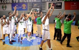 D'Tigers to play Canada and Dominican Republic friendlies