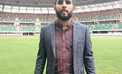NPFL: Foreign coaches add value to the league, says Everton