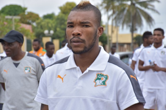 Die: Africa needs Eto'o and Drogba successors ASAP