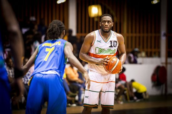 Souleyman Diabate: We were abandoned by Ivory Coast