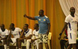 2019 League: FRSC handball clubs sign new players