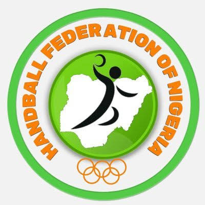 Prudent Energy Handball League 1st Phase gets new date