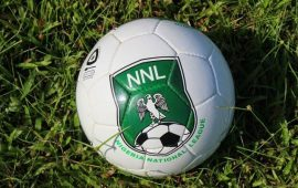 NNL: Shooting Stars in group of death as league commences