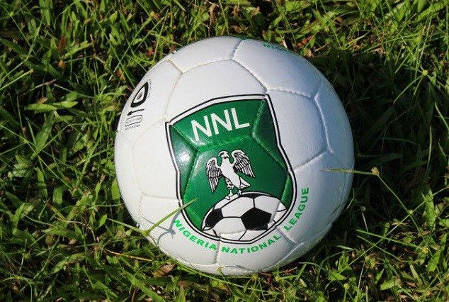 NNL: Fresh draws to hold on Friday ahead of league starting