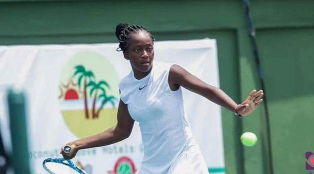 AJC U16: Quadre outclasses Jeribi Gheida to reach semis