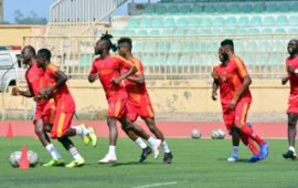 NPFL: Rangers climb to top spot after win at Kwara