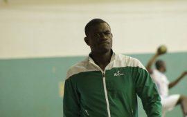 Handball League: We are ready says COAS Shooters Nnamani