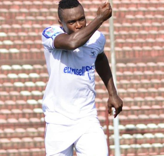 NPFL: Rangers, Akwa, stay on top, Enyimba lose