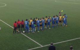 NPFL: Yobe Stars relegated as Enyimba, MFM slip