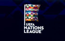 Less than 200 UEFA Nations League finals tickets left
