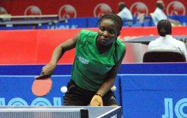 Falana impresses in NTTF Youth League finale