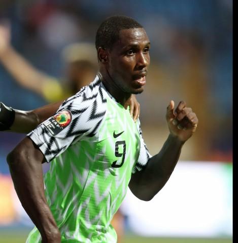 NGA 3-2 CMR: Three takeaways from Nigeria's win