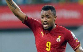 AFCON 2019: Ghana topple Cameroon in Group F, Benin progress